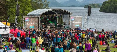 live-music-at-keswick-mountain-festival-in-2014